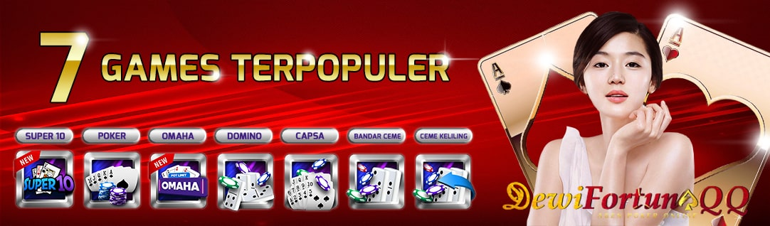agen poker deposit via pulsa telkomsel xl