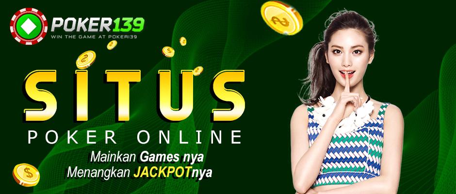Cara Bermain Poker Deposit Pulsa XL Di Situs Judi Poker139 Secara Mudah