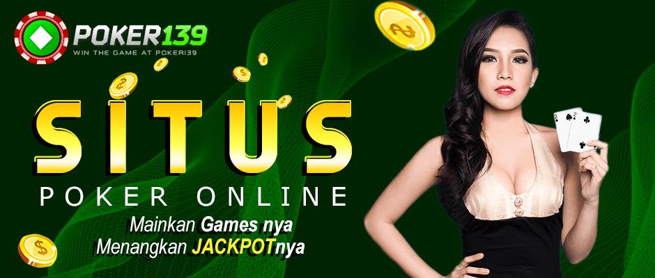 Cara Bermain Poker QQ Deposit Via Pulsa Situs Agen Judi Poker139