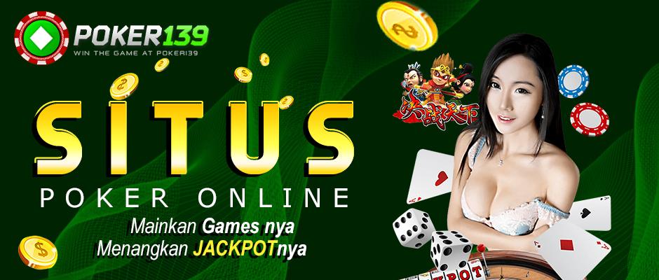 Keunggulan Deposit Via Pulsa Poker Dalam Bermain Game Judi Poker Online