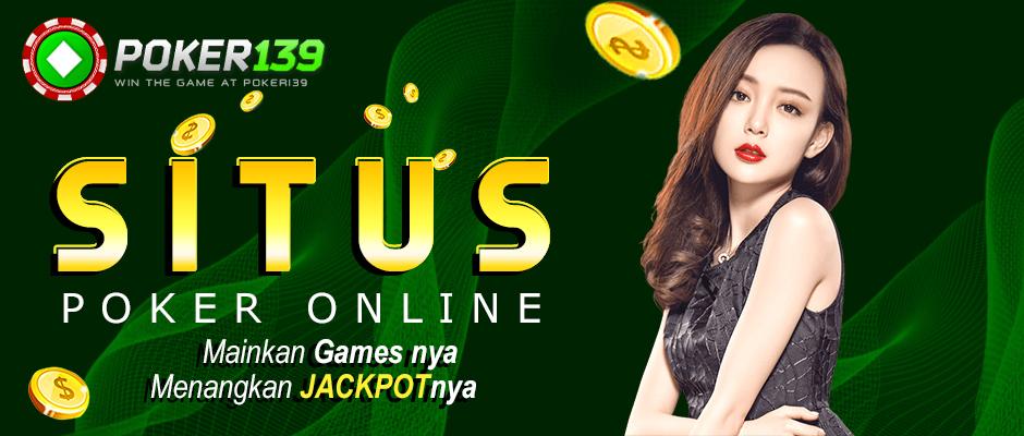 Bonus Poker Deposit Pulsa